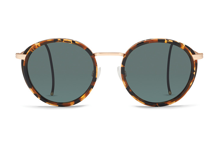 VONZIPPER ALL EMPIRE SUNGLASSES