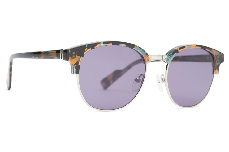 Citadel Sunglasses