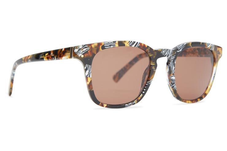 Morse Sunglasses