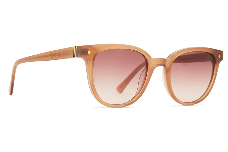 Jethro Sunglasses