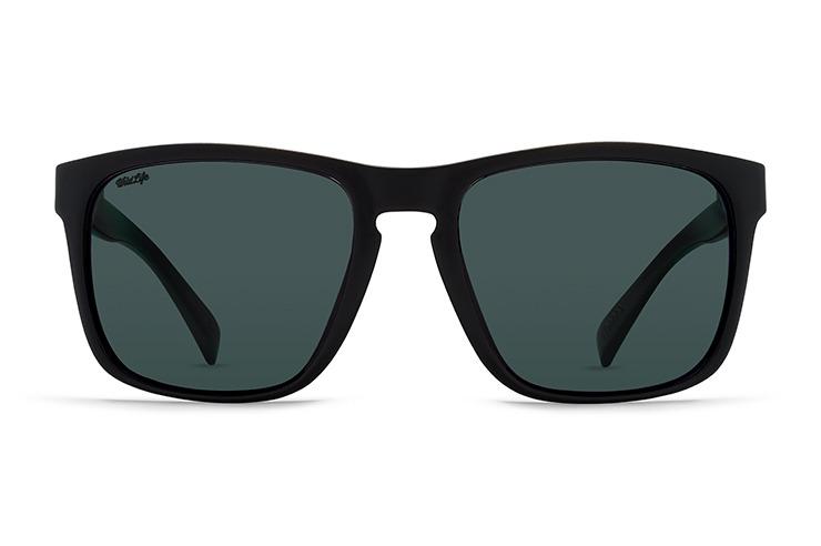 Lomax Polarized Sunglasses