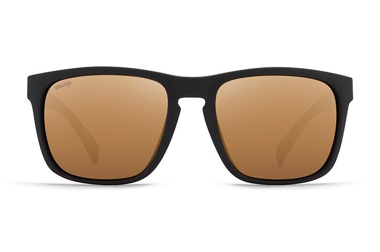 Polorized Sunglasses  vonzipper lomax polarized sunglasses