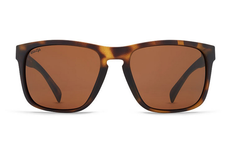 VONZIPPER ALL LOMAX SUNGLASSES