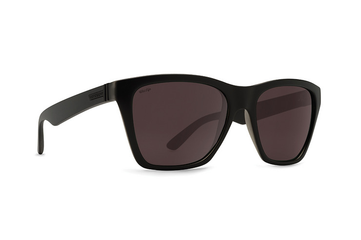 Booker Polarized Sunglasses