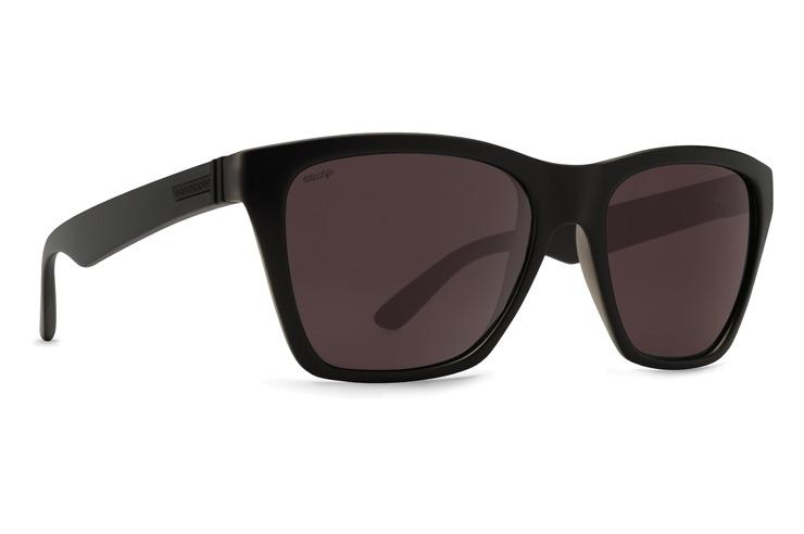 Booker Polarized Sunglasses