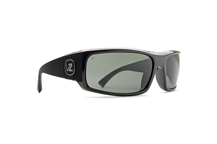 VONZIPPER ALL KICKSTAND SUNGLASSES