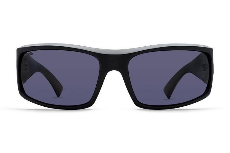 Kickstand Sunglasses