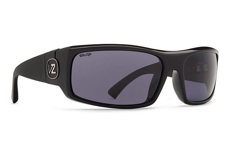Kickstand Polarized