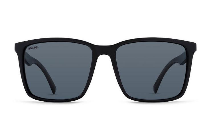 Lesmore Polarized Sunglasses