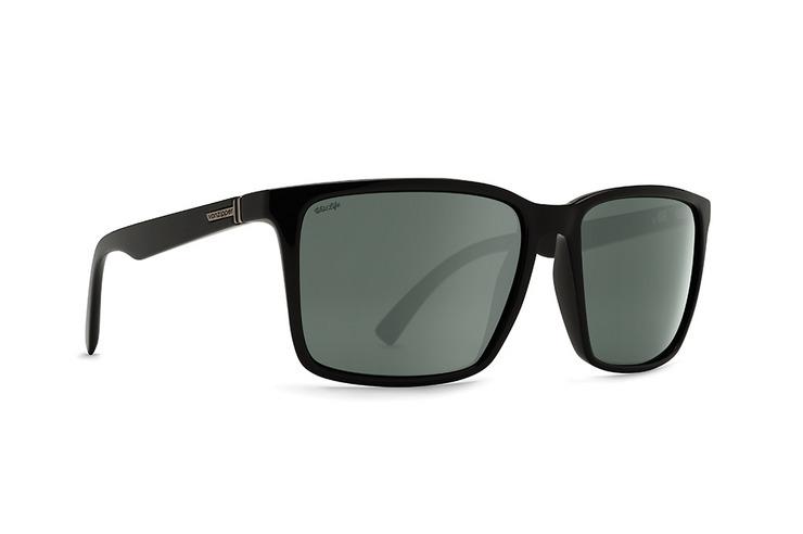 buy sunglasses  VonZipper Lesmore Polarized Sunglasses