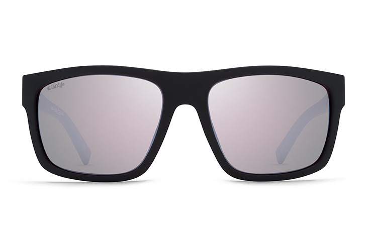 polarized eyewear  VonZipper Speedtuck Polarized Sunglasses