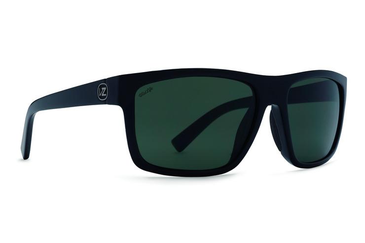 f1e70fc6550 Von Zipper Sunglasses Review - Bitterroot Public Library