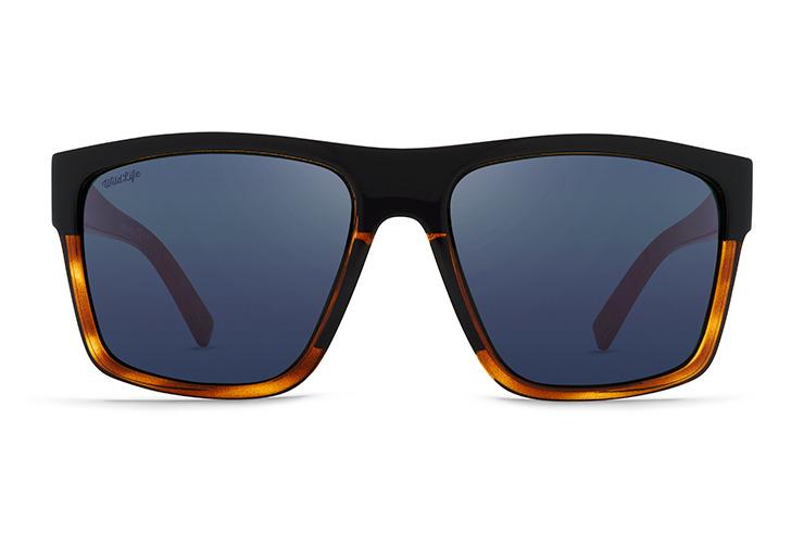 Dipstick Polarized Sunglasses