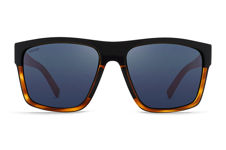 VONZIPPER POLARIZED DIPSTICK POLARIZED SUNGLASSES