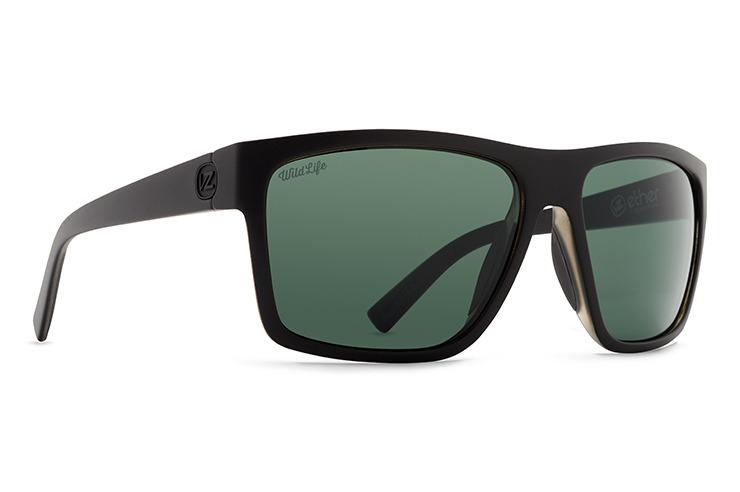 e752b55d1458 VonZipper Dipstick Polarized Sunglasses | Free shipping & returns