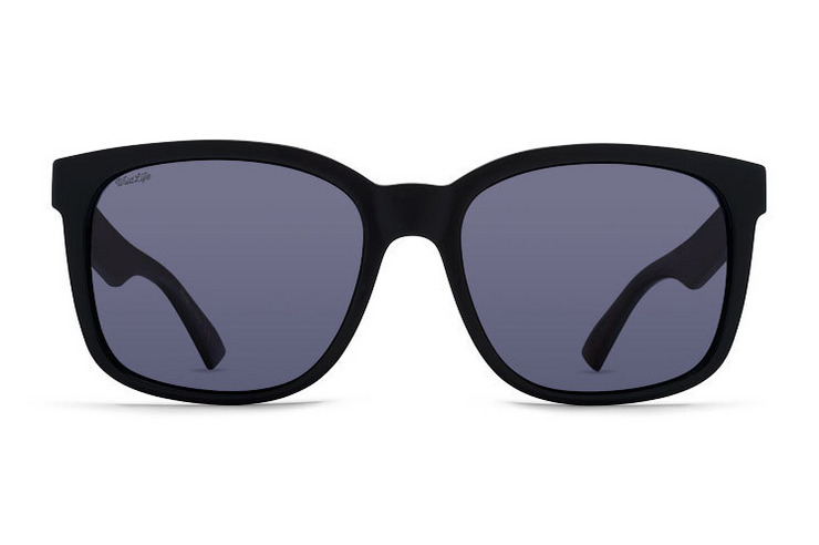 Howl Polarized Sunglasses