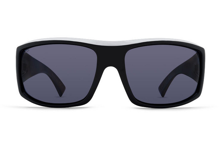VONZIPPER ALL CLUTCH SUNGLASSES