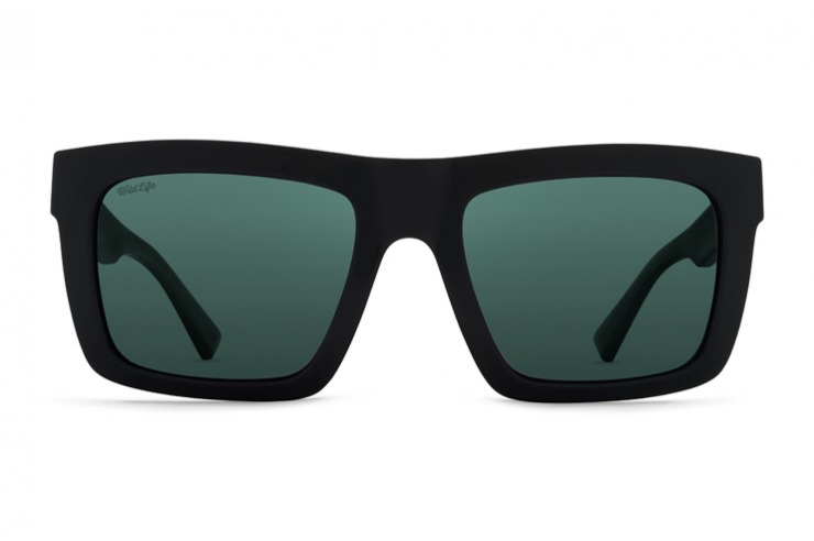 Donmega Polarized Sunglasses