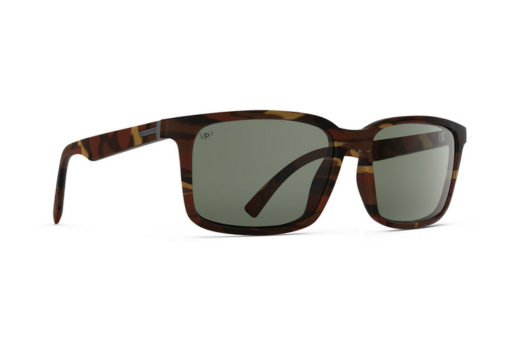 Pinch Polarized Sunglasses
