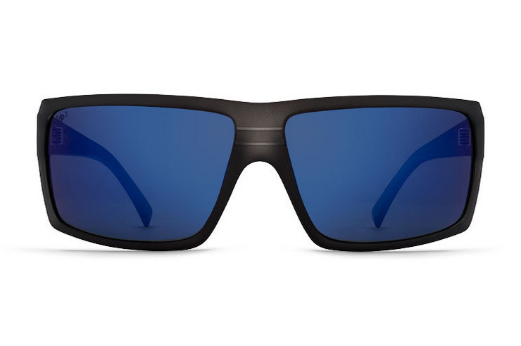 VONZIPPER ALL SNARK SUNGLASSES