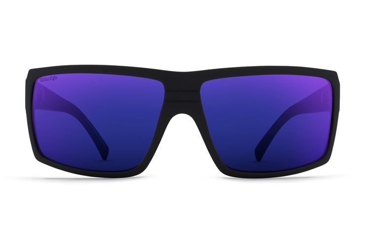 Snark Polarized Sunglasses