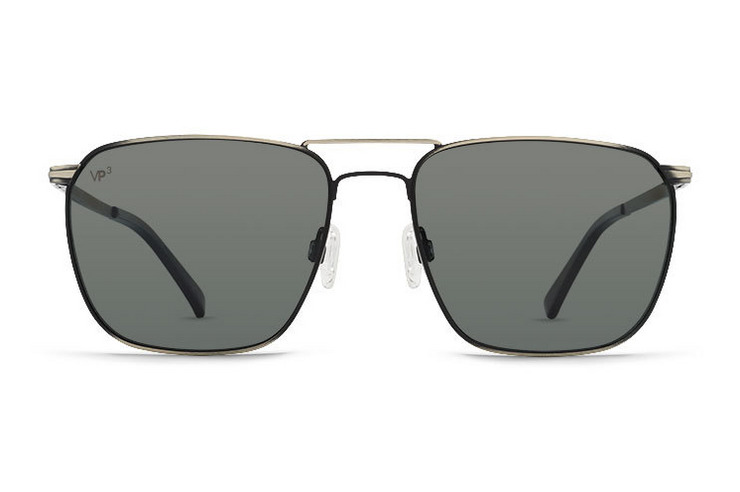 League Polarized Sunglasses