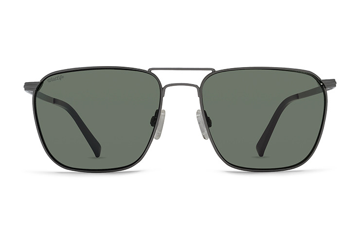 VONZIPPER POLARIZED LEAGUE POLARIZED SUNGLASSES