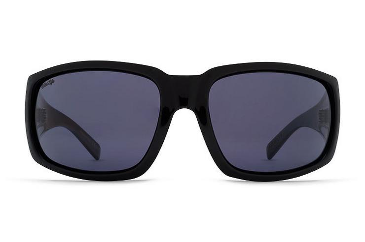 Palooka Polarized Sunglasses