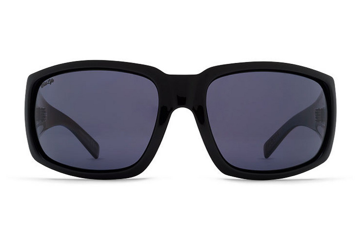 Palooka Polarized Sunglasses