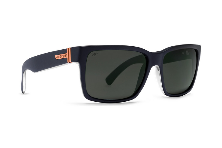 VONZIPPER ALL ELMORE