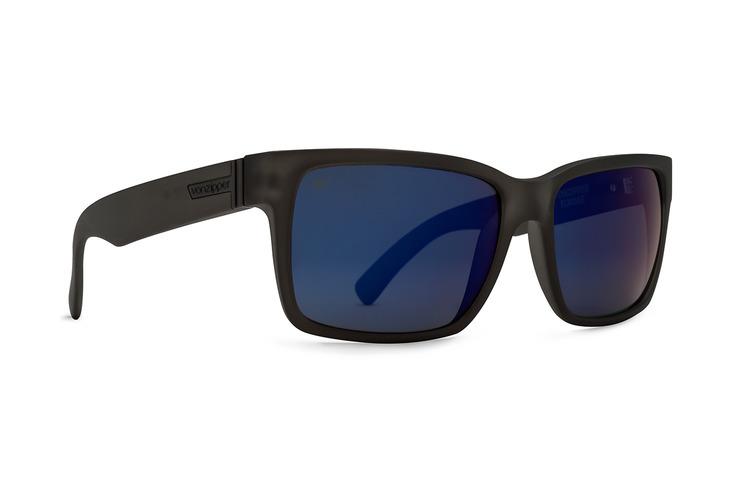 455beebaa1 Von Zipper Papa G Polarized Sunglasses