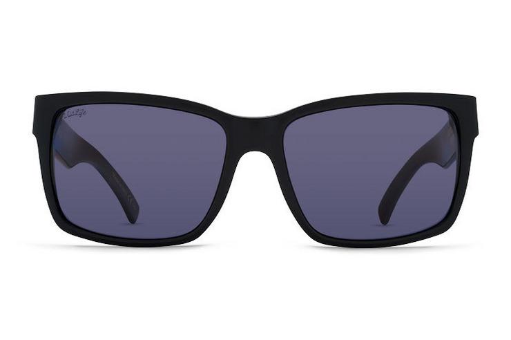 Elmore Polarized Sunglasses
