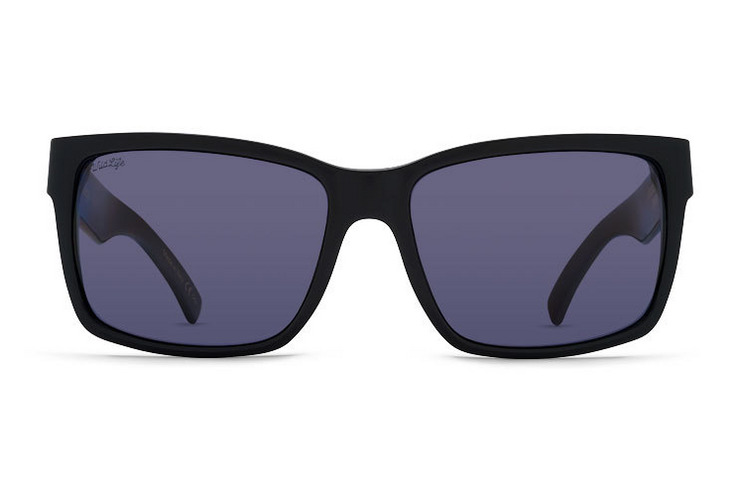 VONZIPPER POLARIZED ELMORE SUNGLASSES