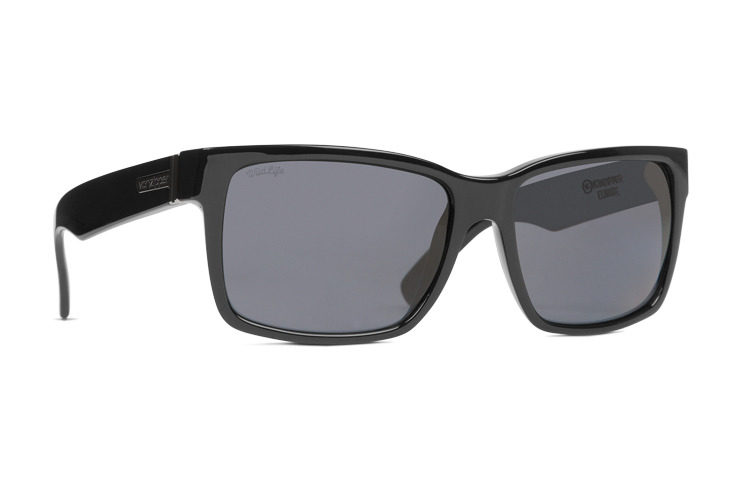 Elmore Polarized