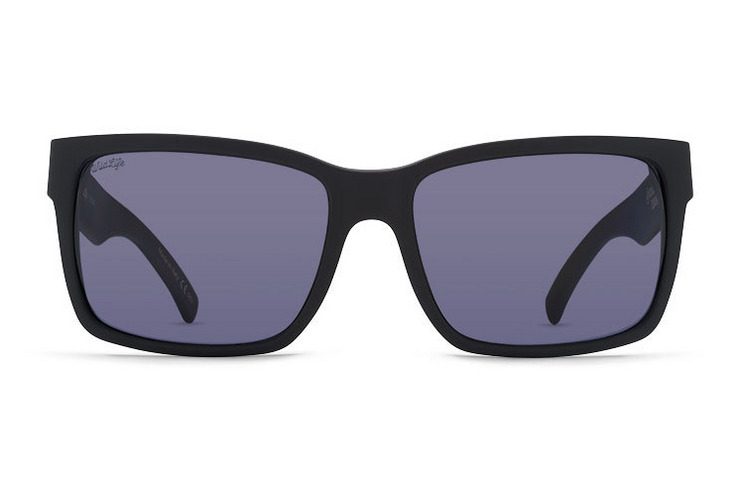 Elmore Sunglasses