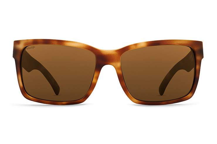 Elmore Polarized Sunglasses