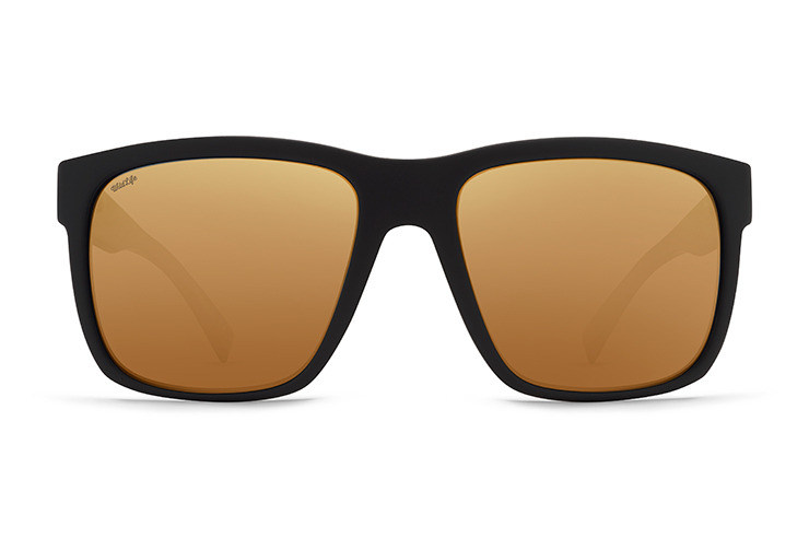 Maxis Polarized Sunglasses