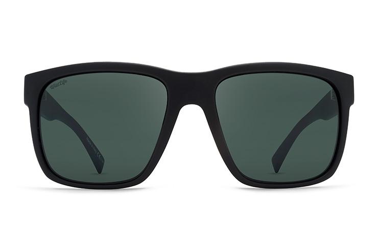 Maxis Polarized Sunglasses