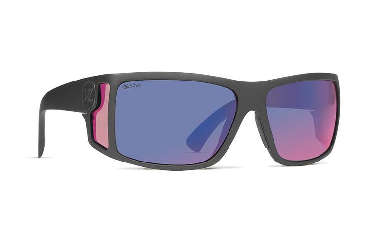 Checko Polarized Sunglasses