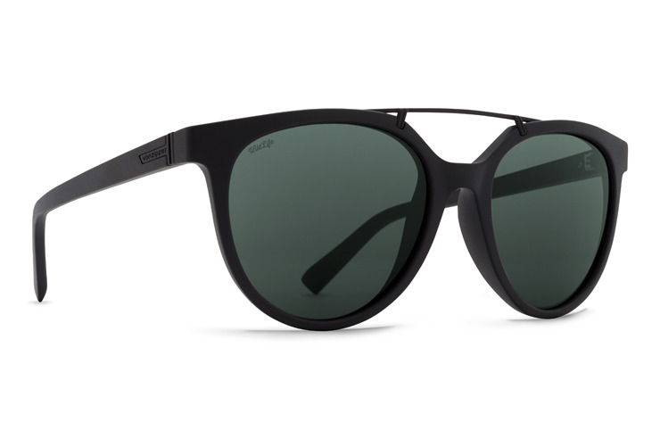 Hitsville Polarized