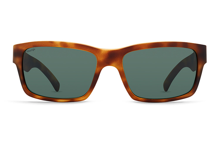Fulton Polarized Sunglasses