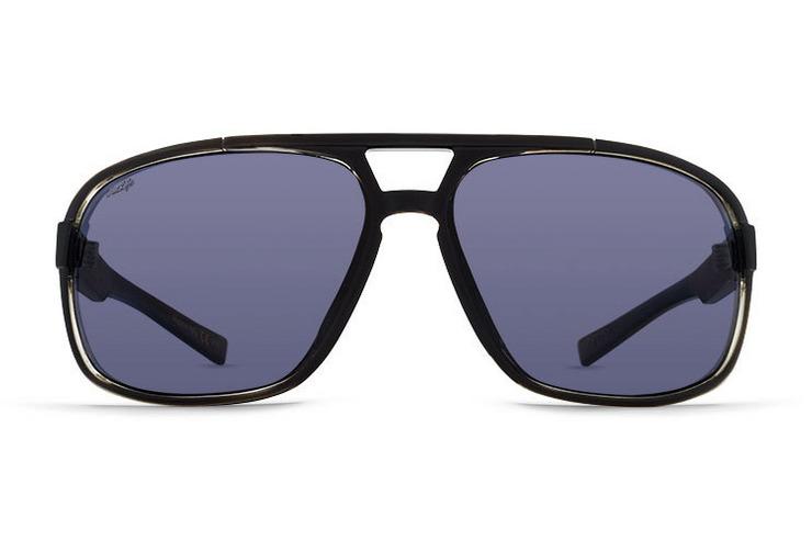 Decco Polarized Sunglasses