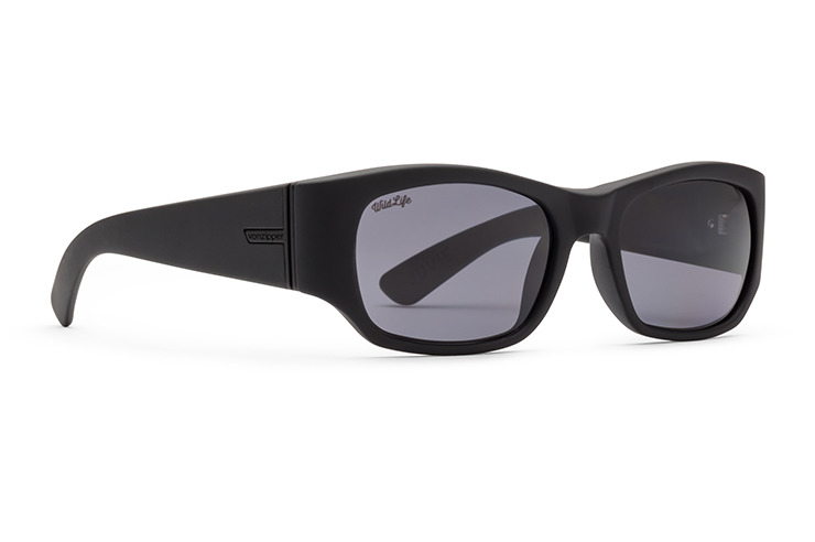 Juvie Polarized