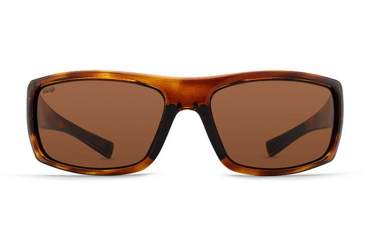 Scissorkick Sunglasses