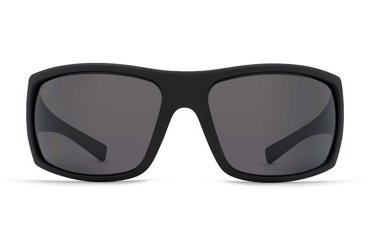 Suplex Sunglasses