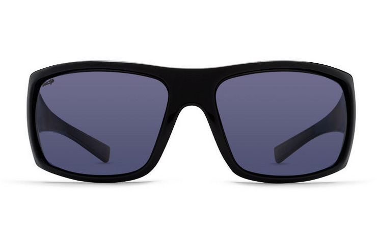 VONZIPPER ALL SUPLEX SUNGLASSES