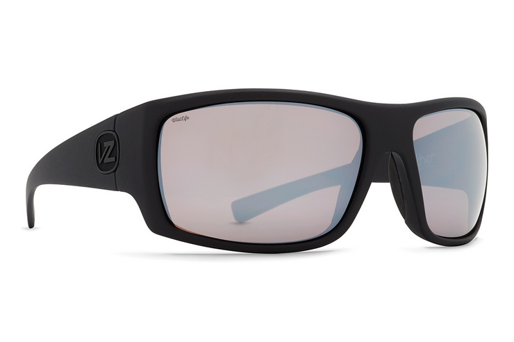 VONZIPPER POLARIZED SUPLEX POLARIZED SUNGLASSES