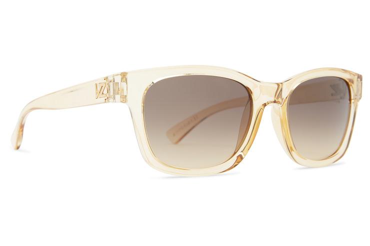 Approach Sunglasses