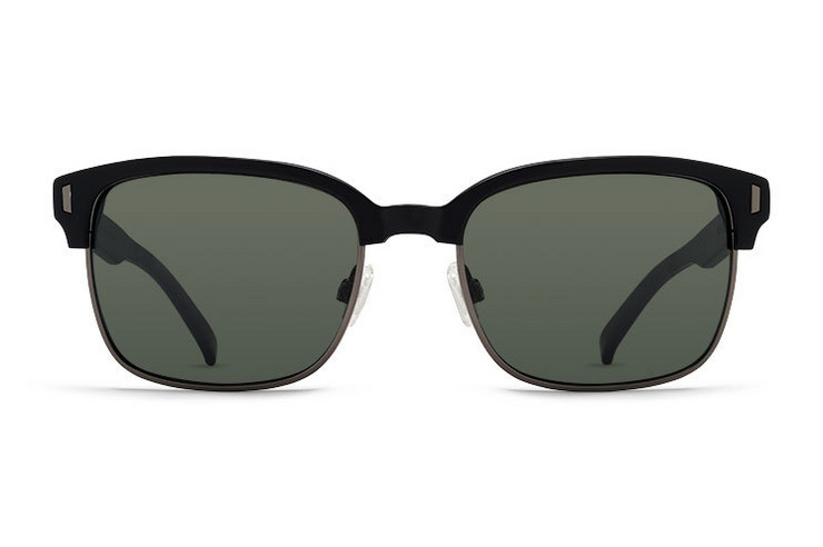 VONZIPPER ALL MAYFIELD SUNGLASSES