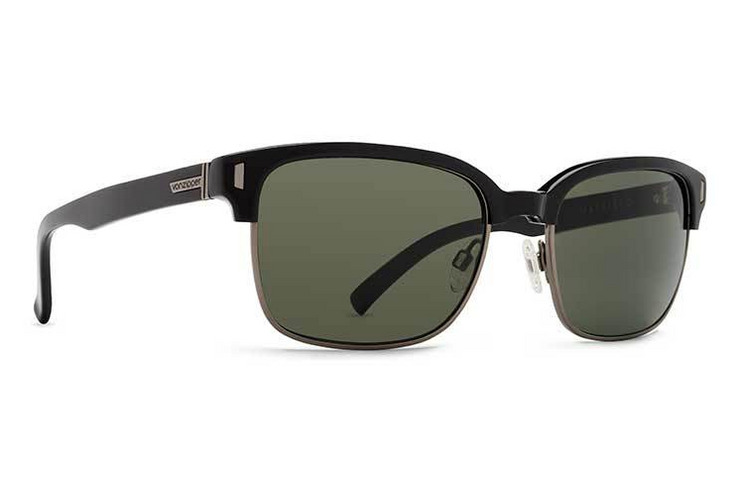37575d3fb18 Vonzipper Sunglasses - NYC
